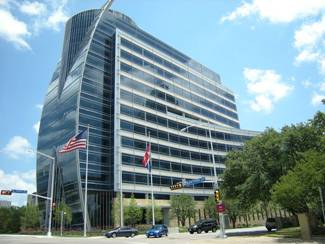 File:Dallas - Hunt Consolidated Tower 02.jpg